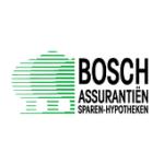 Bosch-logocmyk_170x170
