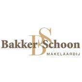 bakker-schoon