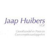jaap-huibers