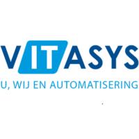 Vitasys300x300