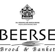 logo_beerse