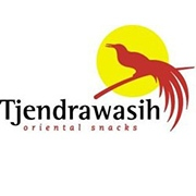 logo_tjendrawasih